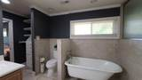 909 Bullrun Valley Drive - Photo 10