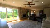 909 Bullrun Valley Drive - Photo 15