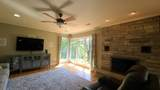 909 Bullrun Valley Drive - Photo 16