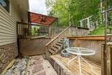 5700 Wooded Acres Drive - Photo 28