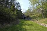 3575 Ford Rd - Photo 21