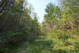 3575 Ford Rd - Photo 25