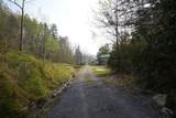 3575 Ford Rd - Photo 29