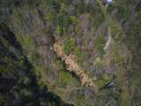 3575 Ford Rd - Photo 32