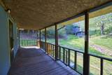 3575 Ford Rd - Photo 4