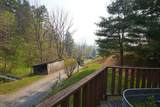 3575 Ford Rd - Photo 5