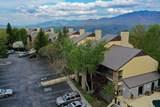 1130 Ski View Dr. Unit 112 - Photo 3