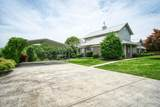 467 Lakeview Drive - Photo 3