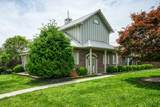 467 Lakeview Drive - Photo 4