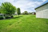 467 Lakeview Drive - Photo 9