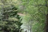 55 & 56 Fork Horn Trail - Photo 3