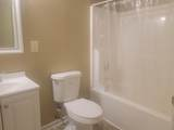160 Midway Drive - Photo 10