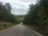 Vistana Lane - Photo 8