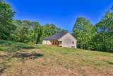 3423 Wolf Valley Rd - Photo 31