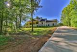 3423 Wolf Valley Rd - Photo 33