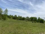 Salzer Mountain Road Rd - Photo 2