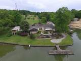 2030 Wilkerson Rd - Photo 14