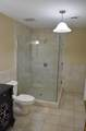2030 Wilkerson Rd - Photo 26