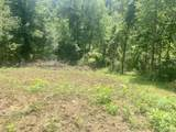 Upper Caney Valley Rd - Photo 2