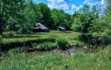 801 Cookson Creek Rd - Photo 37