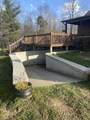 1190 Campground Rd - Photo 12