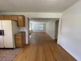 1708 Pawnee Rd - Photo 3