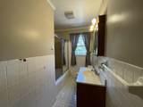 1708 Pawnee Rd - Photo 5