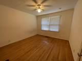 1708 Pawnee Rd - Photo 6