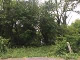 2114 Londsdale Pike - Photo 1