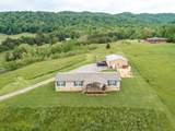 581 Tater Valley Rd - Photo 2