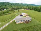 581 Tater Valley Rd - Photo 3