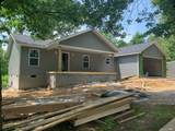 240 Cook Rd - Photo 1