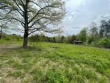 240 Cook Rd - Photo 13