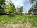 240 Cook Rd - Photo 14