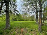 240 Cook Rd - Photo 17