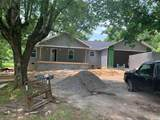 240 Cook Rd - Photo 2