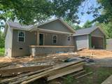 240 Cook Rd - Photo 7