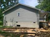 240 Cook Rd - Photo 8