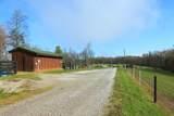 lot 61 Grandview Way - Photo 12