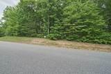 lot 61 Grandview Way - Photo 3