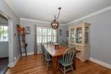 1624 Old Niles Ferry Rd - Photo 13