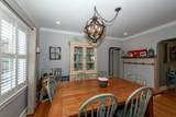 1624 Old Niles Ferry Rd - Photo 16