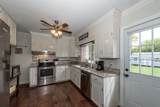 1624 Old Niles Ferry Rd - Photo 17
