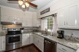 1624 Old Niles Ferry Rd - Photo 18