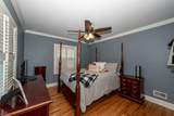 1624 Old Niles Ferry Rd - Photo 21