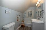 1624 Old Niles Ferry Rd - Photo 29