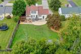 1624 Old Niles Ferry Rd - Photo 4