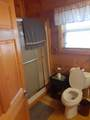 598 Griffith Branch Rd - Photo 14