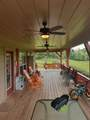 598 Griffith Branch Rd - Photo 22