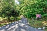 3715 Clabo Mountain Lane - Photo 38